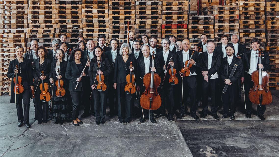 Orchestra-della-Svizzera-italiana-OSI-24309-TW-Slideshow.jpg