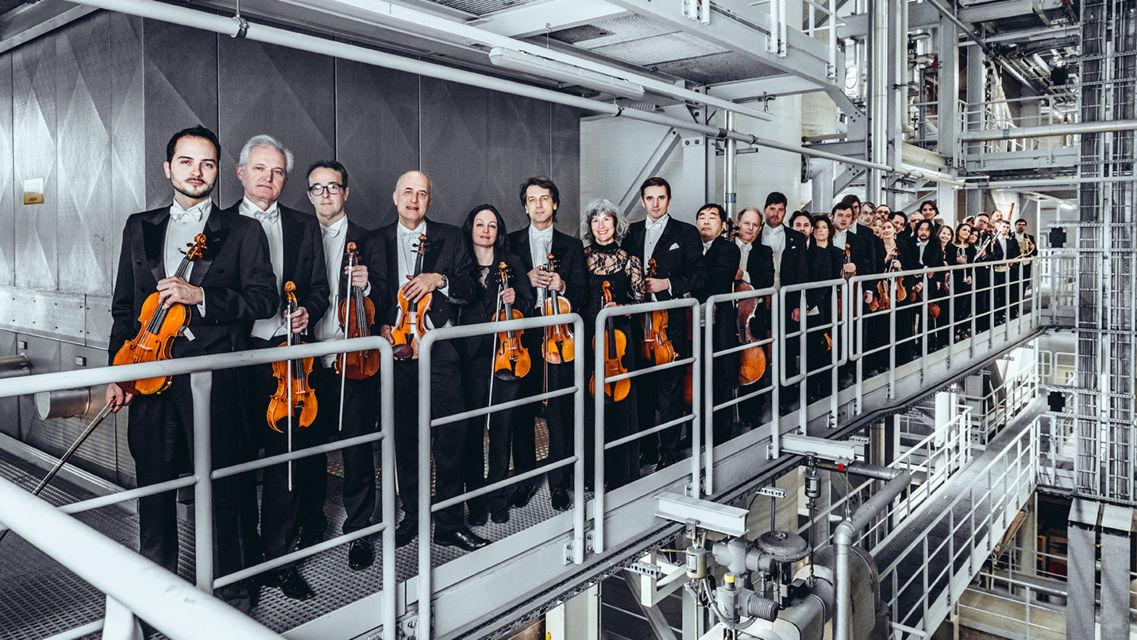 Orchestra-della-Svizzera-italiana-OSI-25106-TW-Slideshow.jpg