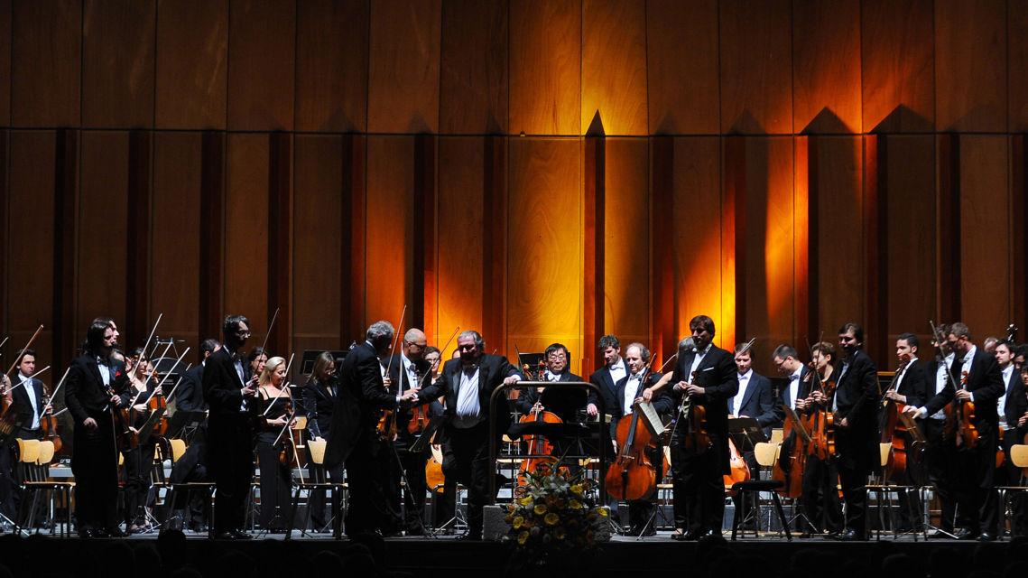 Orchestrra-della-Svizzera-Italiana-OSI-11024-TW-Slideshow.jpg