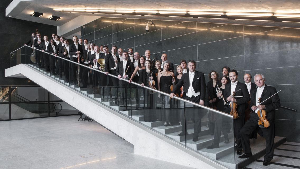 Orchestrra-della-Svizzera-Italiana-OSI-20532-TW-Slideshow.jpg