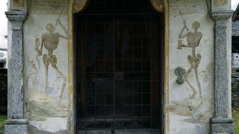 Ossario-Coglio-9543-TW-Slideshow.jpg