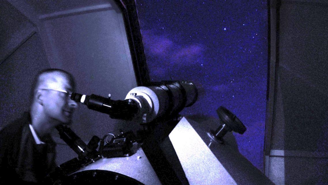 Osservatorio-astronomico-18389-TW-Slideshow.jpg