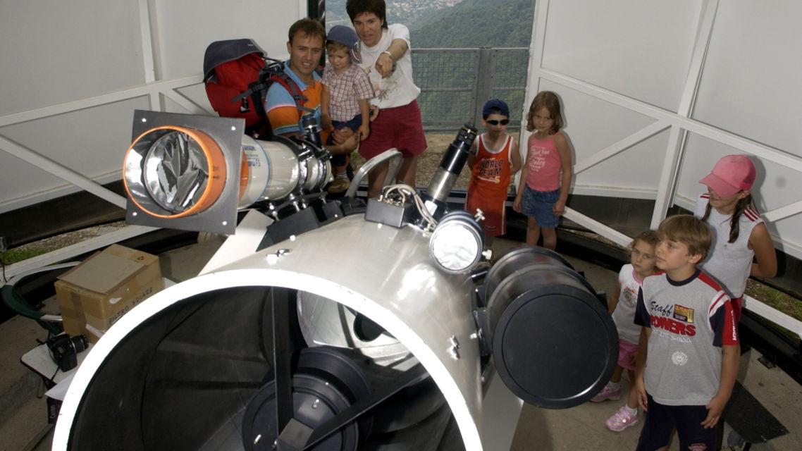 Osservatorio-astronomico-18390-TW-Slideshow.jpg