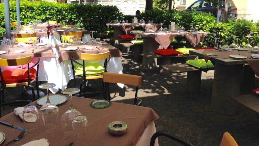 Osteria-Cyrano-Cibo-Vino-22047-TW-Slideshow.jpg
