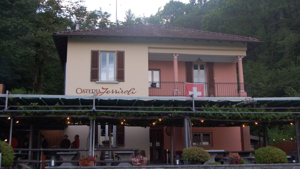 Osteria-Feriroli-20347-TW-Slideshow.jpg