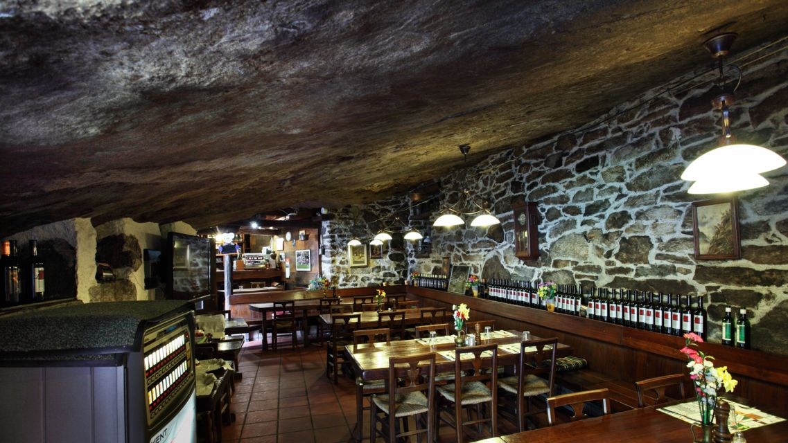 Osteria-Grotto-Spruch-18950-TW-Slideshow.jpg