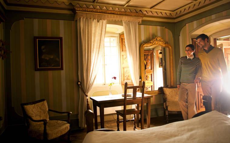 Palazzo-Gamboni-Comologno-18297-TW-Interna.jpg