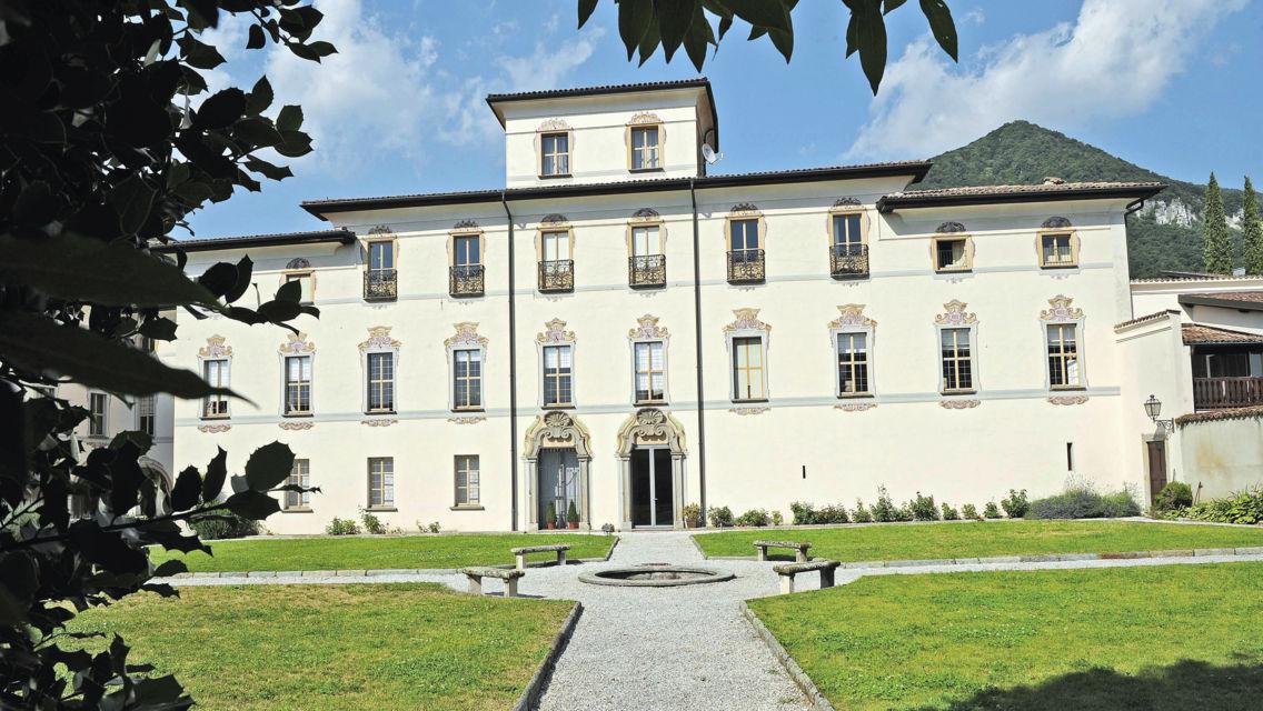 Palazzo-Pollini-11063-TW-Slideshow.jpg