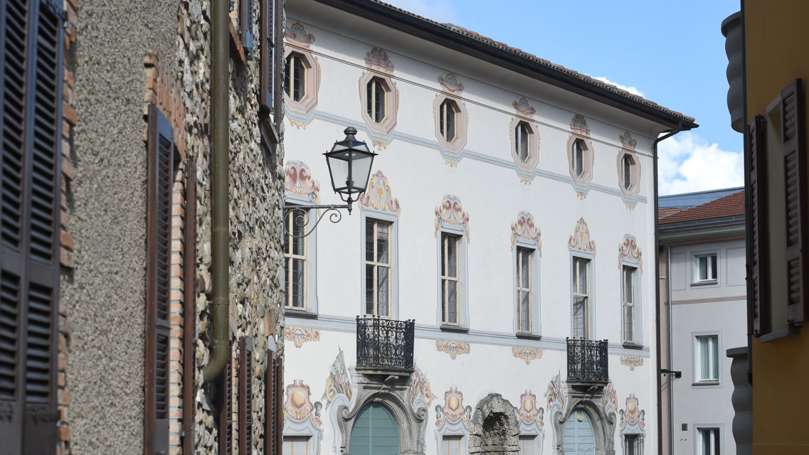 Palazzo-Pollini-24022-TW-Slideshow.jpg