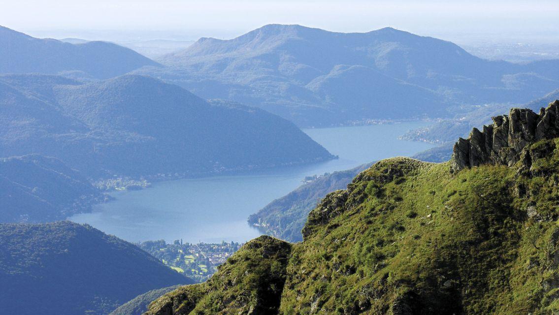 Panorama-Monte-Lema-24782-TW-Slideshow.jpg