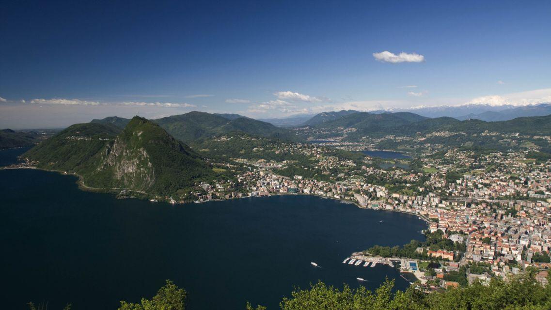 Panorama-da-Monte-Bre-209-TW-Slideshow.jpg