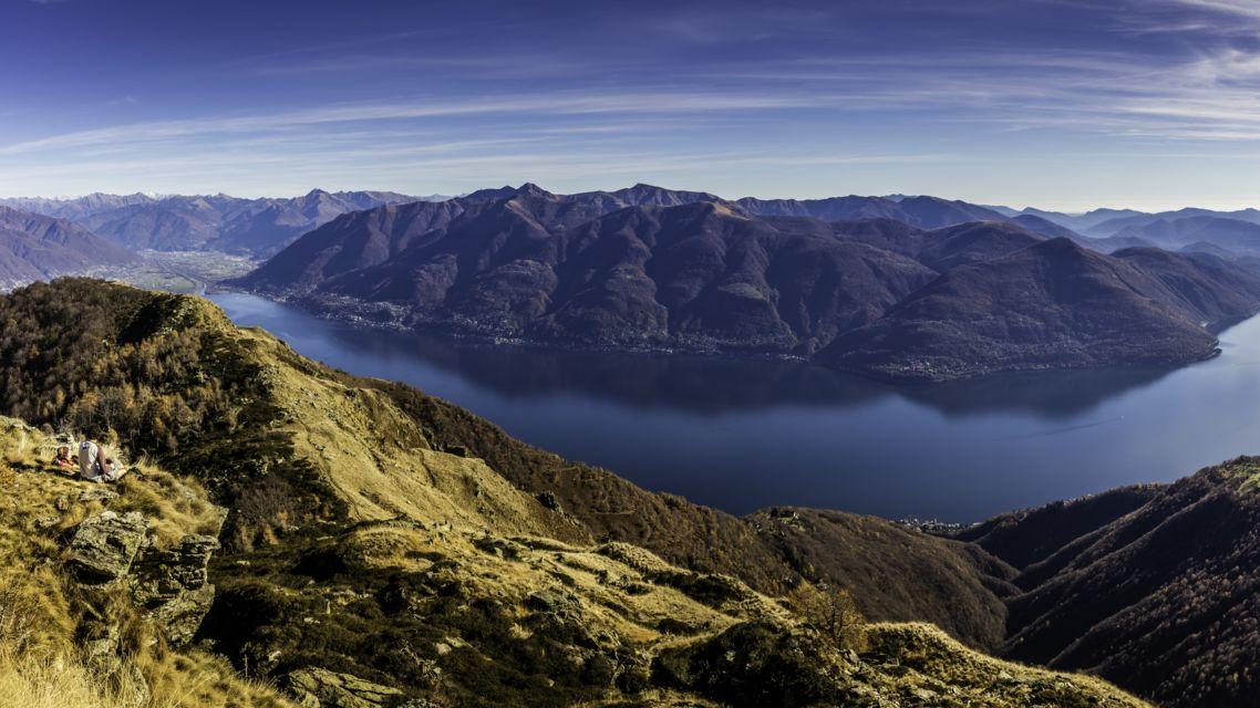 Panorama-dal-Pizzo-Leone-20123-TW-Slideshow.jpg