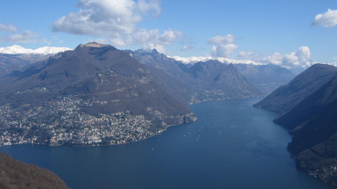 Panorama-dal-San-Salvatore-20670-TW-Slideshow.jpg