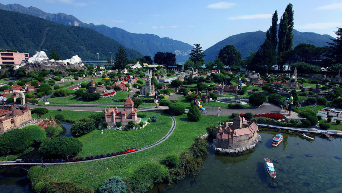 Panoramica-SwissMiniatur-284-TW-Slideshow.jpg