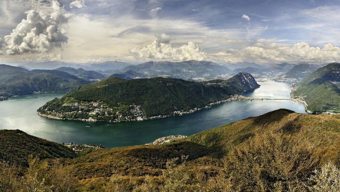 Panoramica-sul-Lago-di-Lugano-Monte-San-Giorgio-20385-TW-Slideshow.jpg