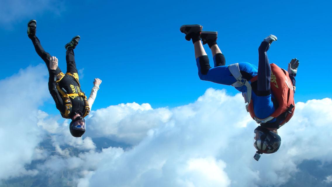 Paracadutismo-17366-TW-Slideshow.jpg