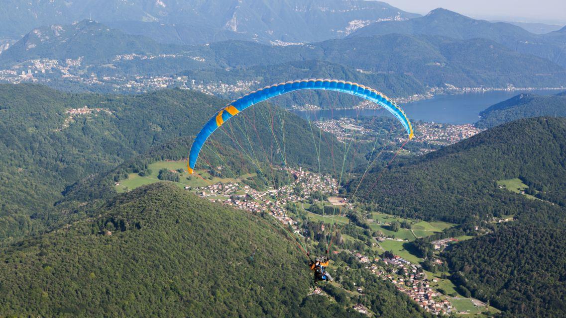 Parapendio-22440-TW-Slideshow.jpg