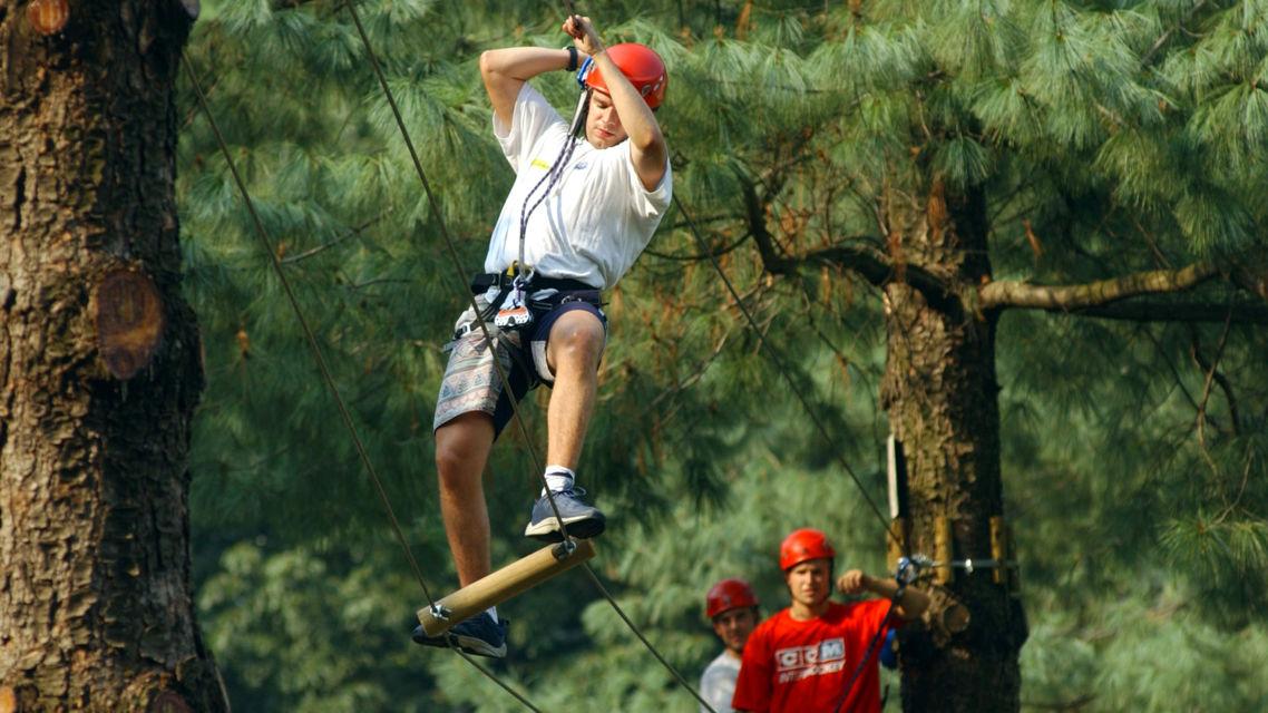 Parco-Avventura-Gordola-20034-TW-Slideshow.jpg