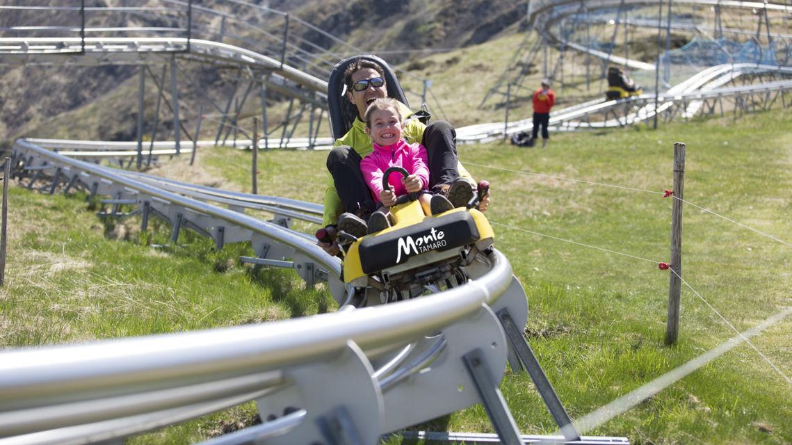 Parco-Avventura-Monte-Tamaro-24267-TW-Slideshow.jpg