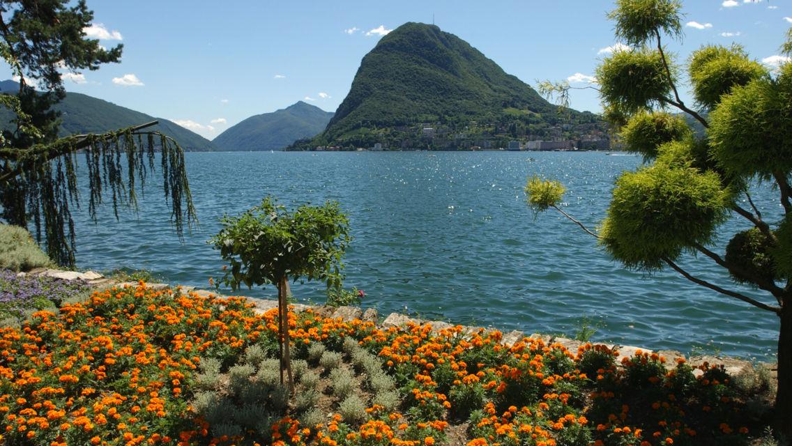 Parco-Ciani-Scorcio-panoramico-14532-TW-Slideshow.jpg