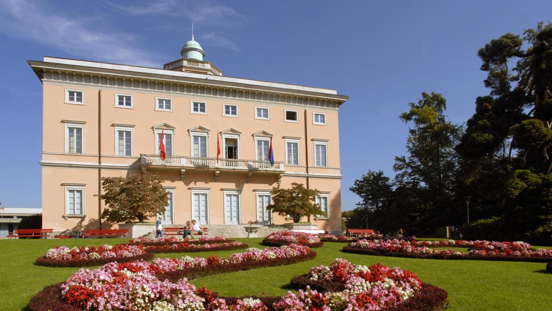 Parco-Ciani-villa-Ciani-4760-TW-Slideshow.jpg
