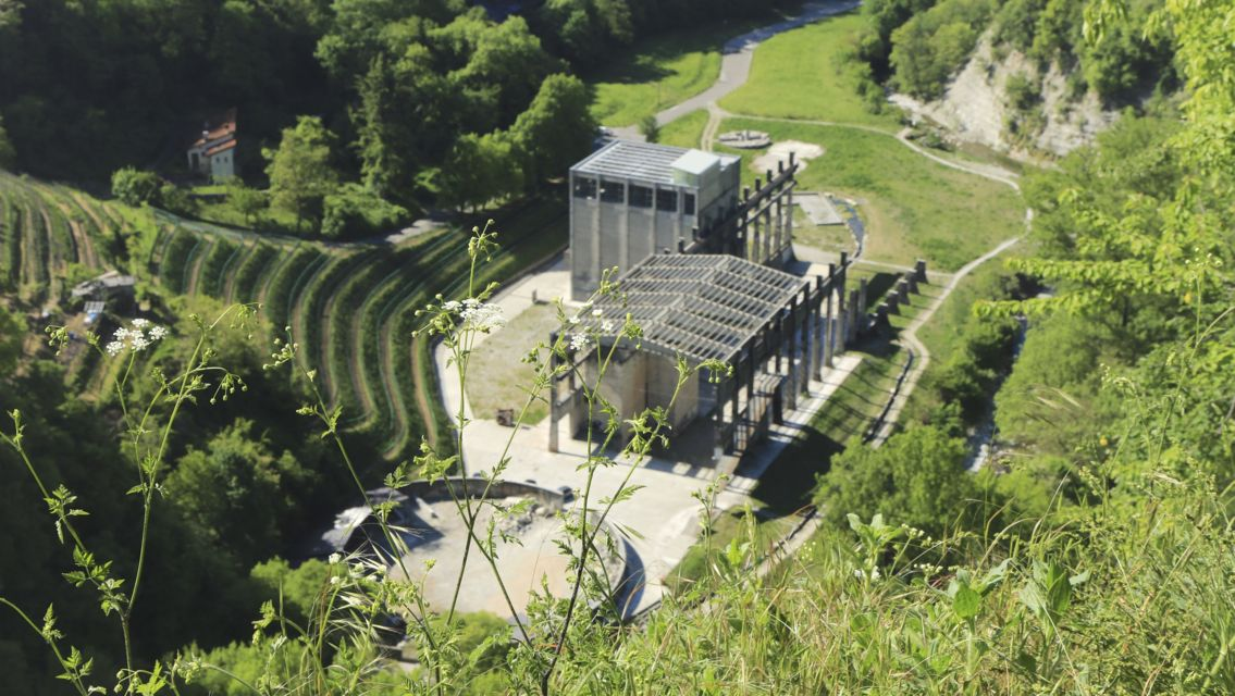 Parco-Gole-della-Breggia-19808-TW-Slideshow.jpg