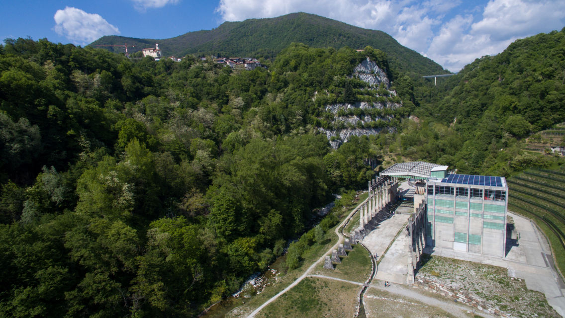 Parco-Gole-della-Breggia-21317-TW-Slideshow.jpg