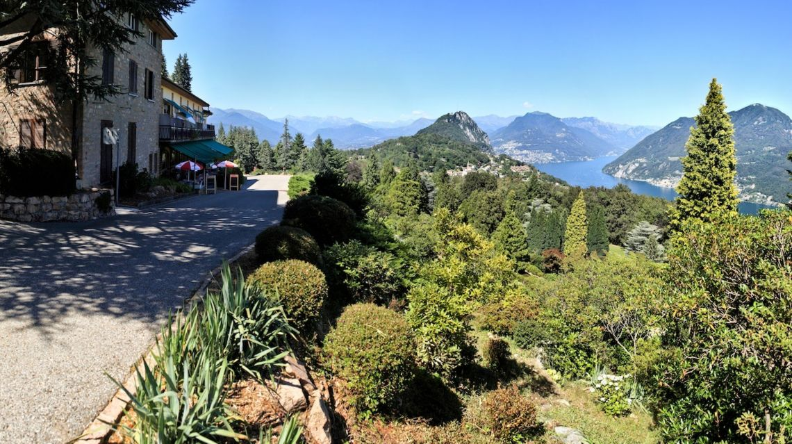 Parco-San-Grato-11414-TW-Slideshow.jpg
