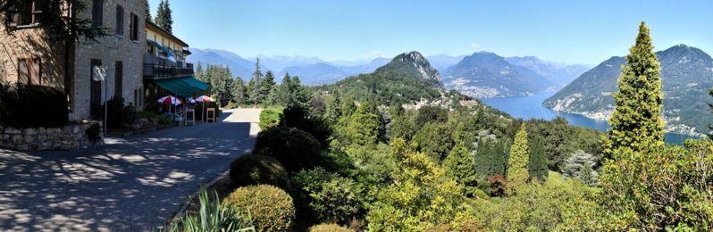Parco-San-Grato-18759-TW-proposta-1.jpg