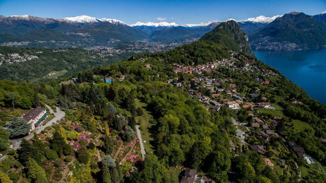 Parco-San-Grato-27165-TW-Slideshow.jpg