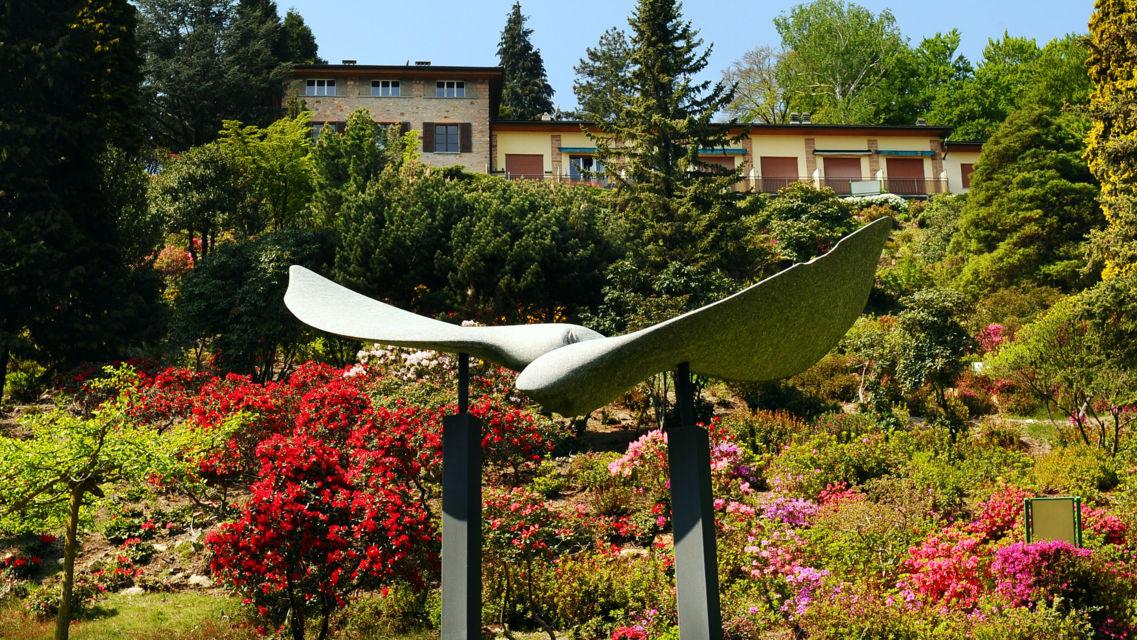 Parco-San-Grato-8492-TW-Slideshow.jpg
