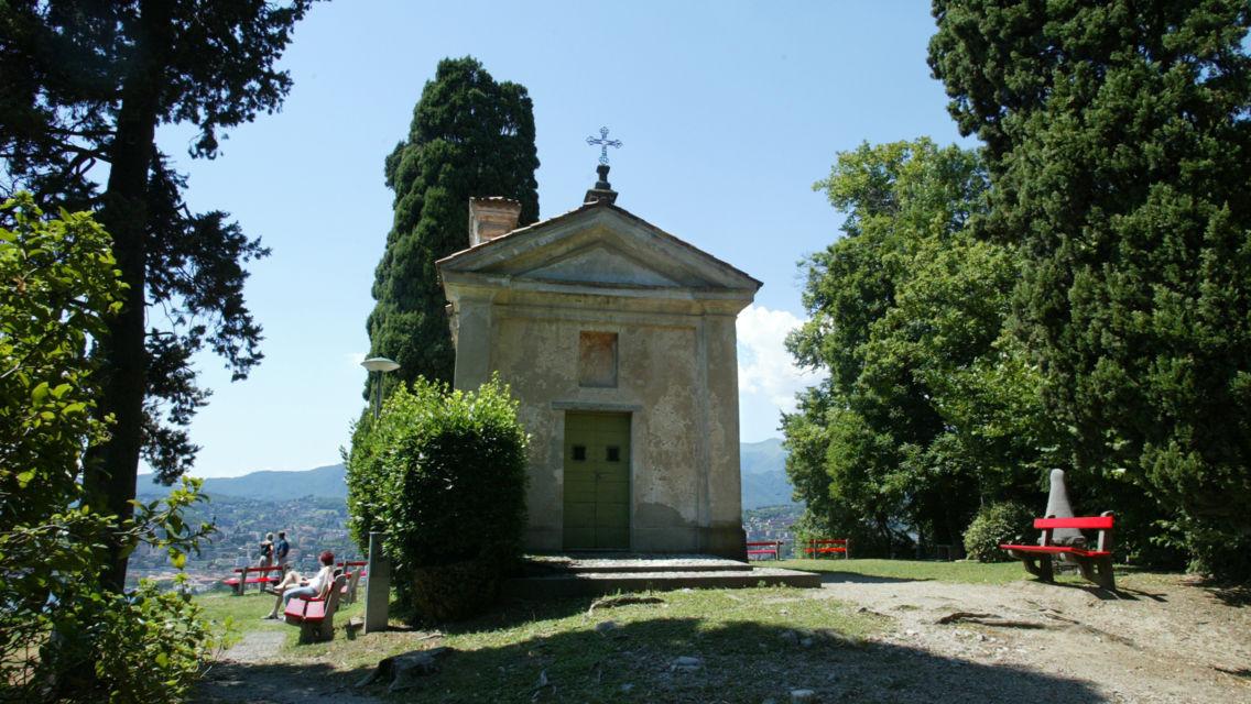 Parco-San-Michele-27117-TW-Slideshow.jpg