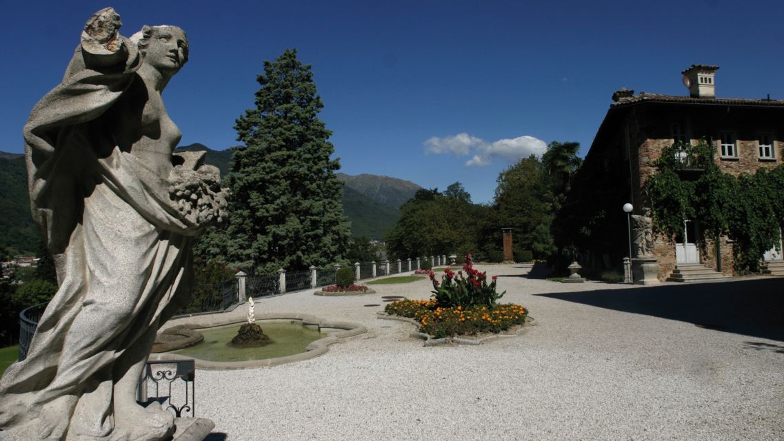 Parco-Villa-Negroni-27112-TW-Slideshow.jpg