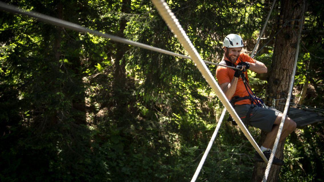 Parco-avventura-San-Bernardino-19339-TW-Slideshow.jpg