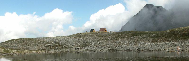 Parco-regionale-Calanca-26253-TW-proposta-1.jpg