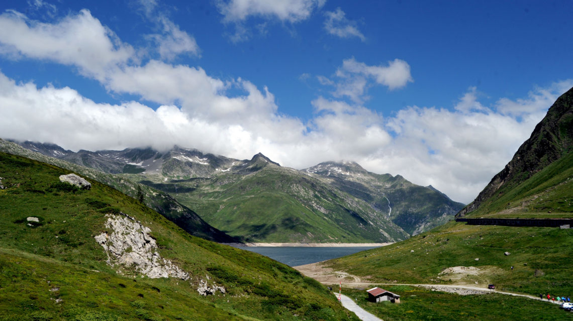 Passo-del-Lucomagno-7620-TW-Slideshow.jpg
