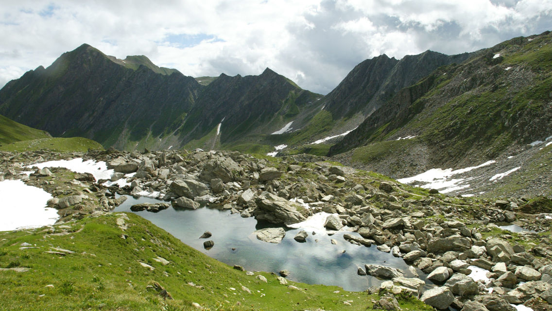 Passo-del-Naret-24512-TW-Slideshow.jpg
