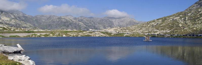 Passo-del-San-Gottardo-Laghetto-26385-TW-proposta-1.jpg
