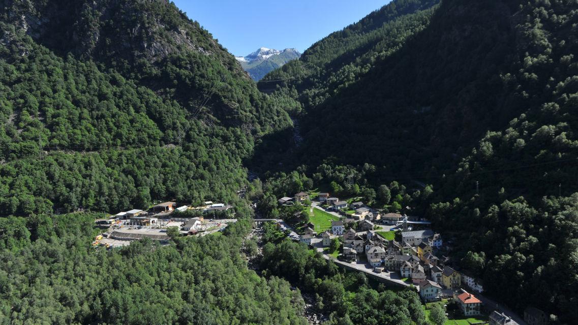 Peccia-Veduta-panoramica-7932-TW-Slideshow.jpg