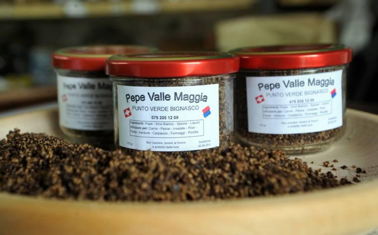 Pepe-Valle-Maggia-7918-TW-Interna.jpg