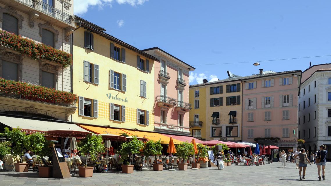 Piazza-Riforma-14534-TW-Slideshow.jpg