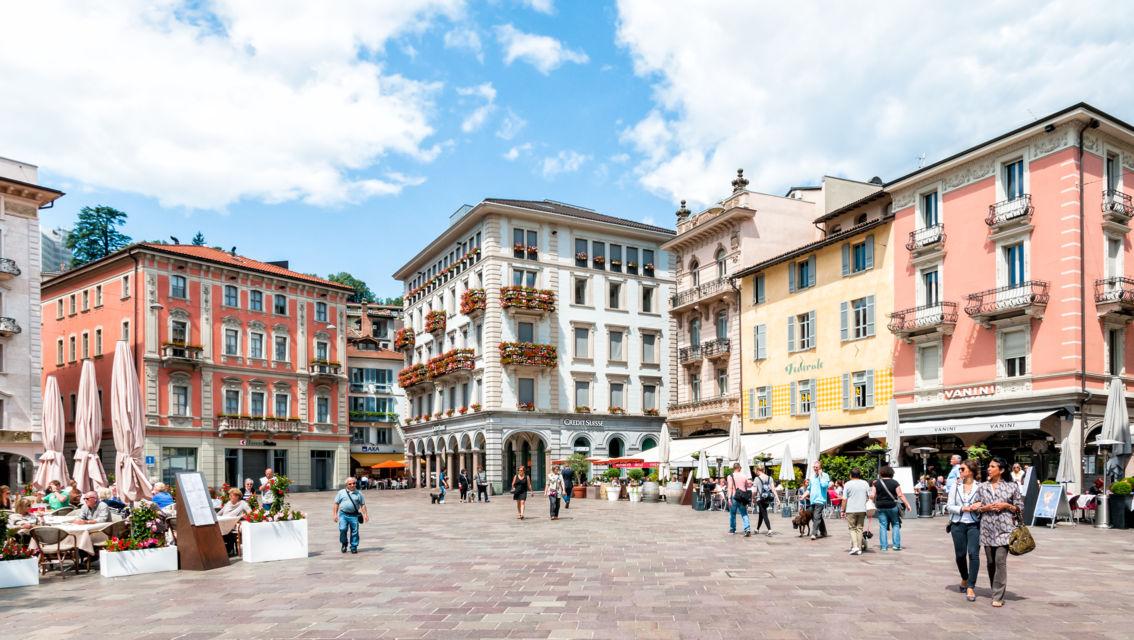 Piazza-Riforma-15240-TW-Slideshow.jpg
