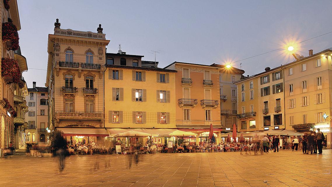 Piazza-Riforma-20396-TW-Slideshow.jpg