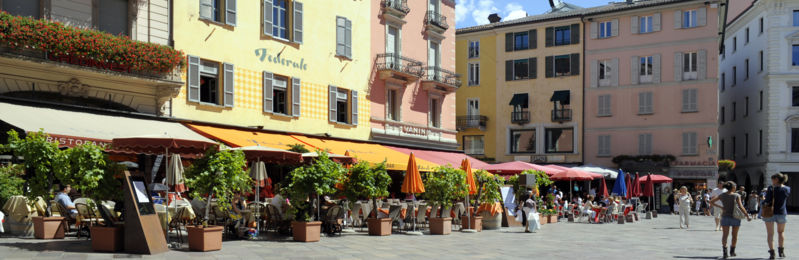 Piazza-Riforma-22783-TW-proposta-1.jpg