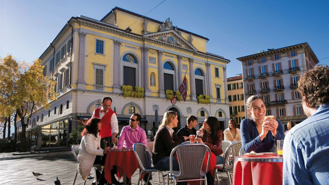 Piazza-Riforma-Lugano-1223-TW-Slideshow.jpg