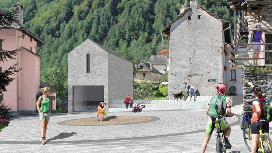 Piazza-Sonogno-18658-TW-Slideshow.jpg