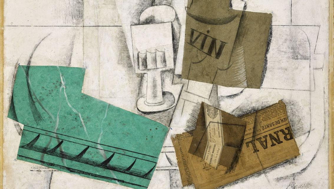Picasso-Uno-sguardo-differente-21090-TW-Slideshow.jpg