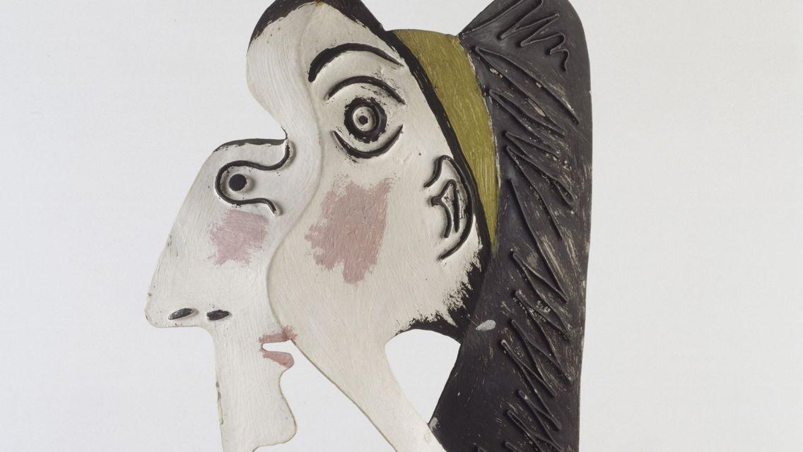 Picasso-Uno-sguardo-differente-21095-TW-Slideshow.jpg