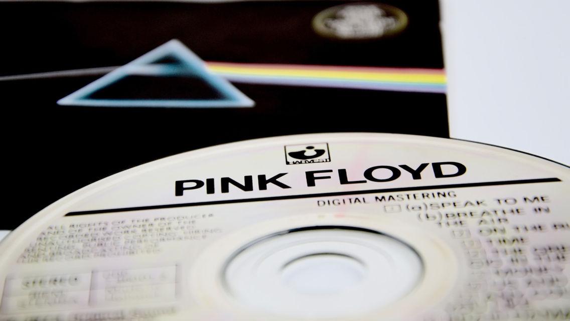 Pink-Floyd-History-show-21077-TW-Slideshow.jpg
