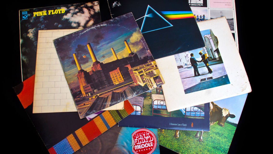 Pink-Floyd-History-show-21078-TW-Slideshow.jpg